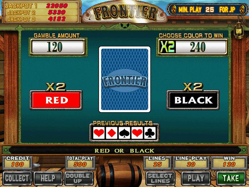 Double up gambling internet gambling licenses
