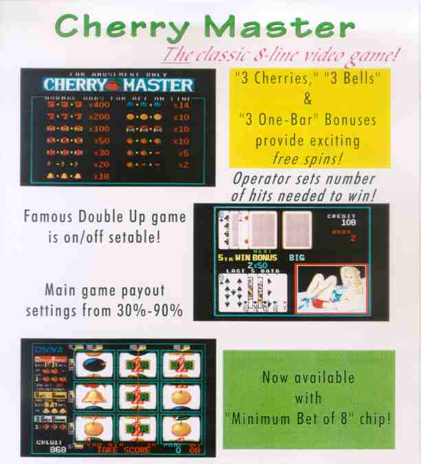 Free bet poker