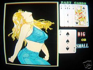 Magical Odds Slot Machine