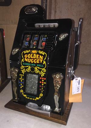 Gambling machines for sale ebay maryland live online virtual casino
