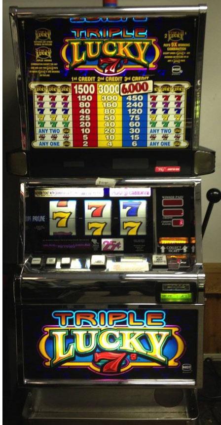 Hello casino 50 free spins no deposit