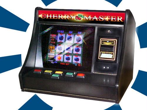 Eight liner slot machines cosmopolitan casino online