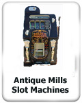 antique slots