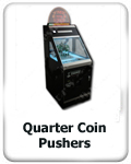 quarter pushers