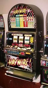 Casino vlc